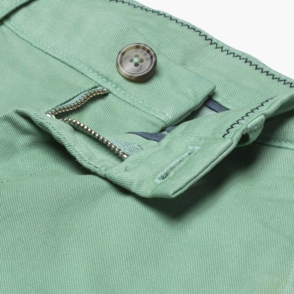 Johnnie-O Johnnie-O Neal Jr. Stretch Twill Shorts