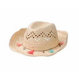 Snapper Rock Snapper Rock Cowgirl Hat