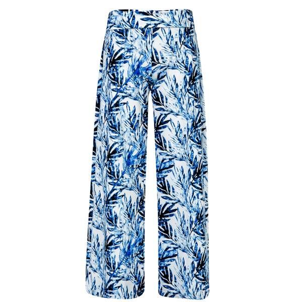 Snapper Rock Snapper Rock Wide Leg Beach Pant