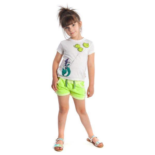 Appaman Appaman Majorca Shorts