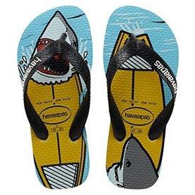 Havaianas Havaianas Kids Sandals
