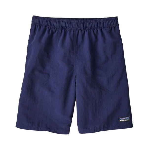 Patagonia Patagonia Boys Baggies Shorts