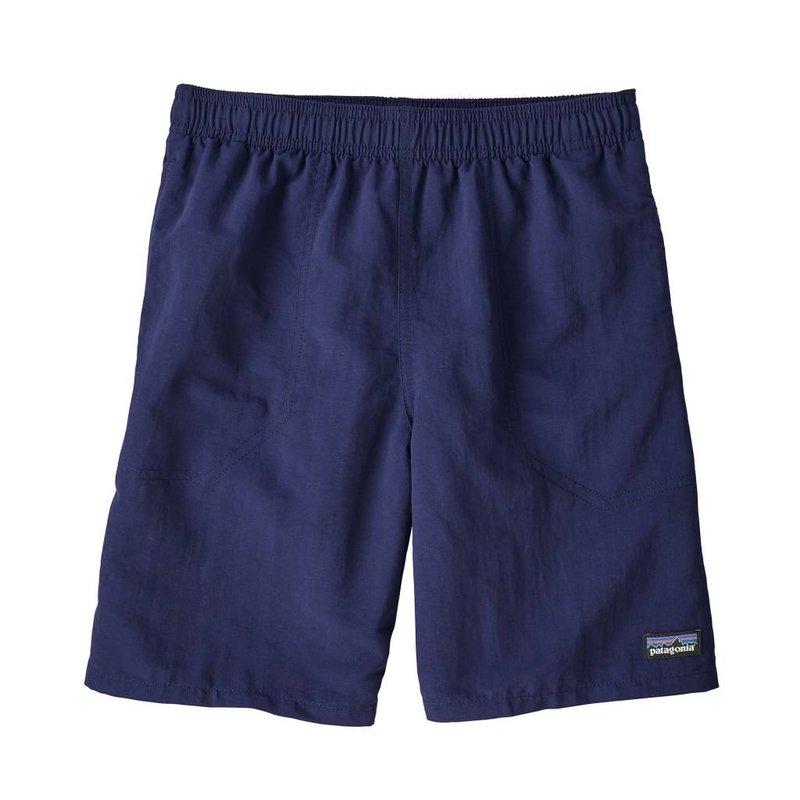 Patagonia Patagonia Boys Shorts