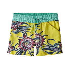 Patagonia Patagonia Girls Shorts