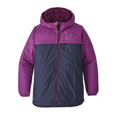 Patagonia Patagonia Girls Quartzsite Jacket