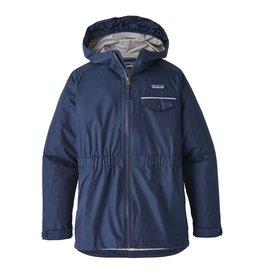 Patagonia Patagonia Girls Jacket