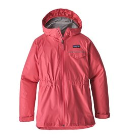 Patagonia Patagonia Girls Rain Jacket