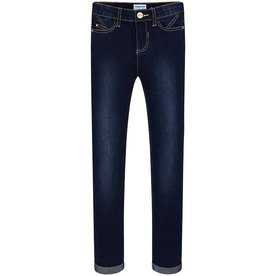 Mayoral Mayoral Basic Jean