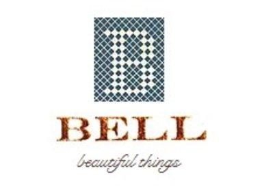 Bell Kids
