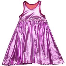 Pink Chicken Pink Chicken Liza Dress