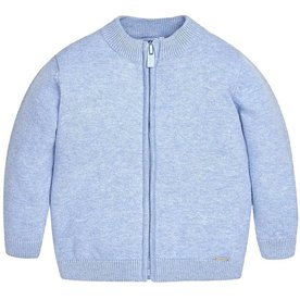 Mayoral Basic Baby Pullover