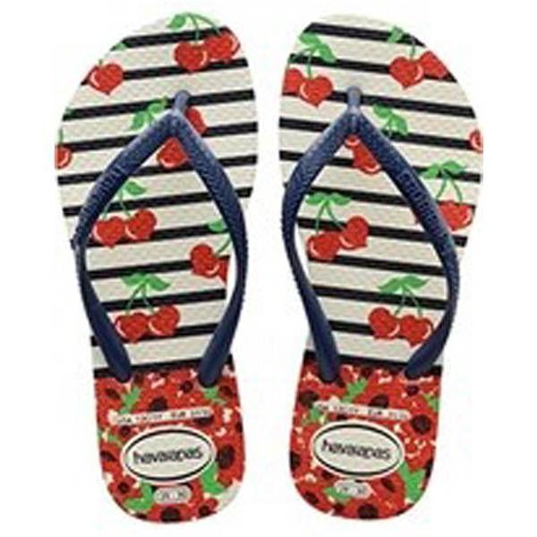 Havaianas Havaianas Slim Fashion Sandals