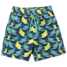 Hatley Hatley - Boys Swim Trunks