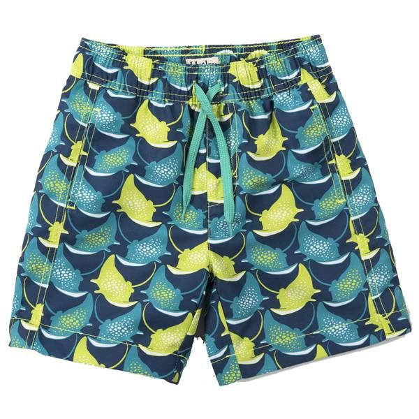 Hatley Hatley - Boys Swim Trunks