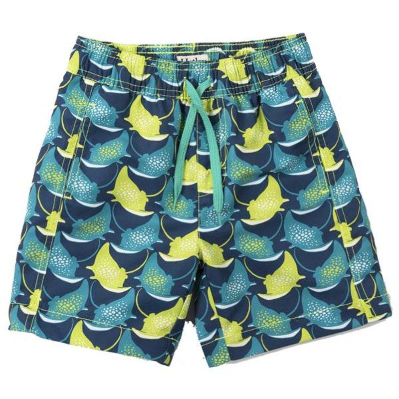 Hatley Hatley Boys Swim