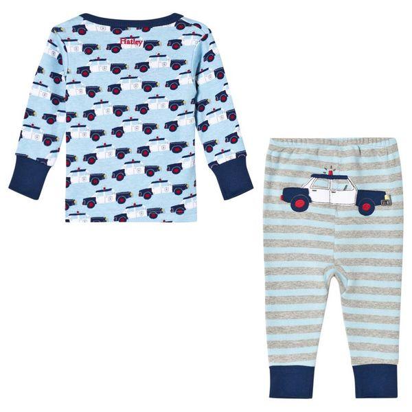 Hatley Hatley Baby Pajama Set