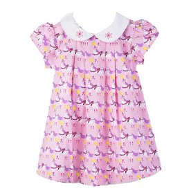 Hatley Hatley Mini Dress