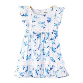 Hatley Hatley Mini Dress