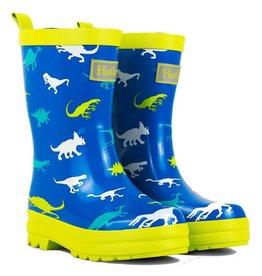 Hatley Hatley Rain Boots
