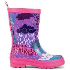 Hatley Hatley - Kids Rain Boots