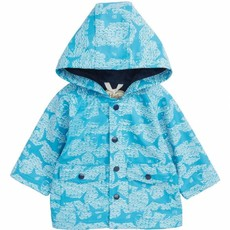 Hatley Hatley Boys Mini Raincoats