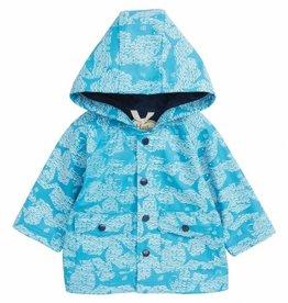 Hatley Hatley Mini Raincoats