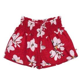 Appaman Appaman Malibu Shorts