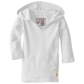 L'ovedbaby L'ovedbaby Organic Hoodie