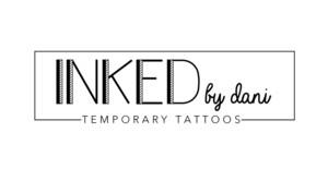 Inked by Dani