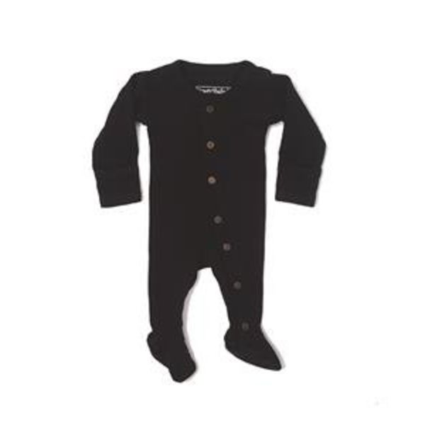 L'ovedbaby L'ovedbaby Organic Baby Thermal Overall