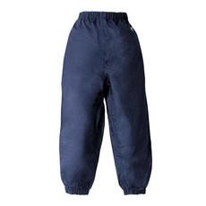 Splashy Splashy Nylon Kids Rain Pants