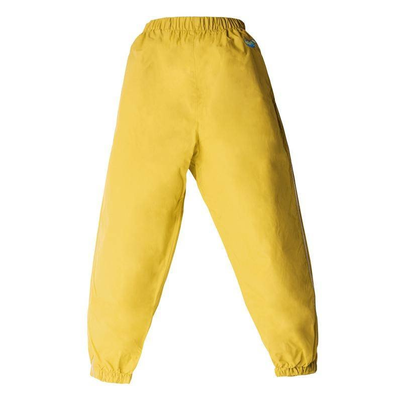 Splashy Splashy Kids Rain Pants