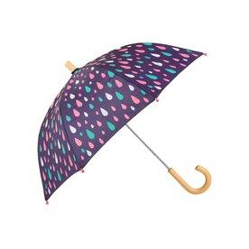 Hatley Hatley Umbrellas