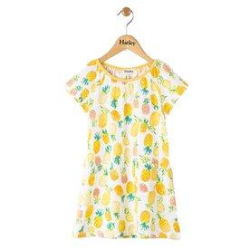Hatley Hatley Tee Dress