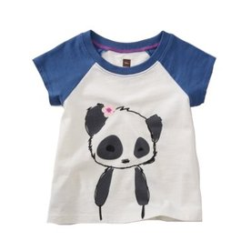 Tea Collection Tea Little Panda Baby