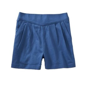 Tea Collection Tea Boat Dock Shorts