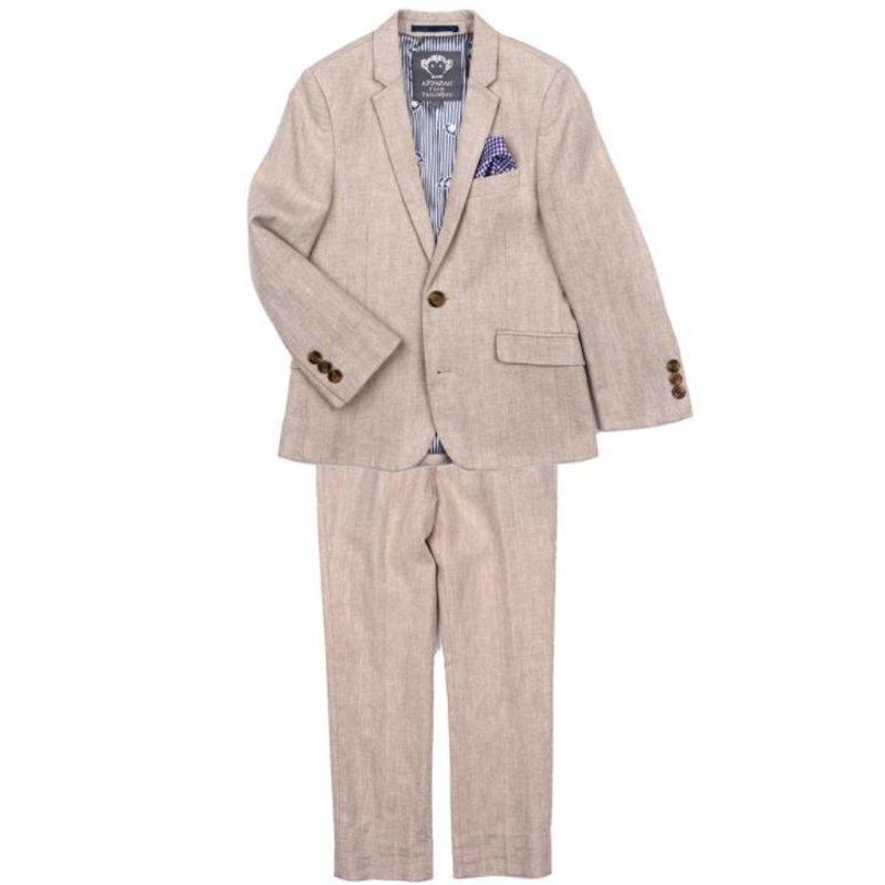 Appaman Appaman Boys Mod Suit