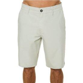 O'Neill O'Neill Hybrid Shorts