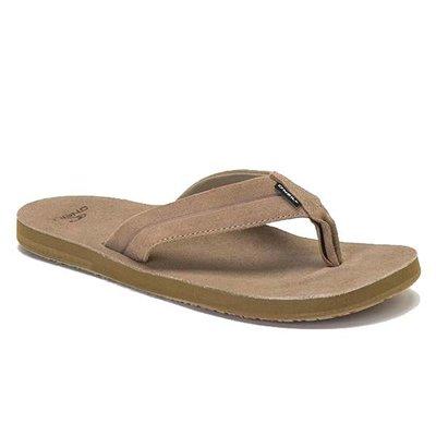 O'Neill O'Neill Sandals