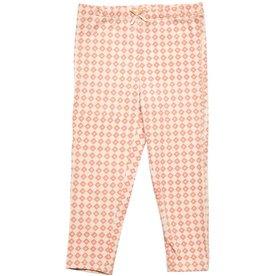 Pink Chicken Pink Chicken Legging