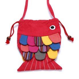 Peppercorn Bag