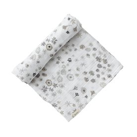 Pehr Designs Pehr Meadow Swaddle
