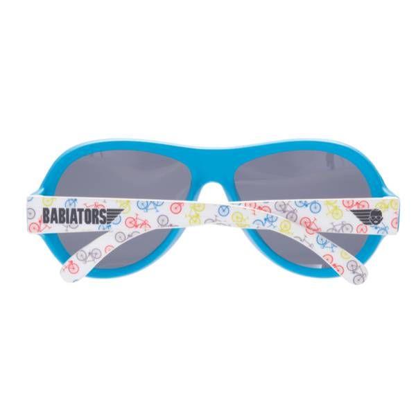 Babiators Kids Sunglasses With Case