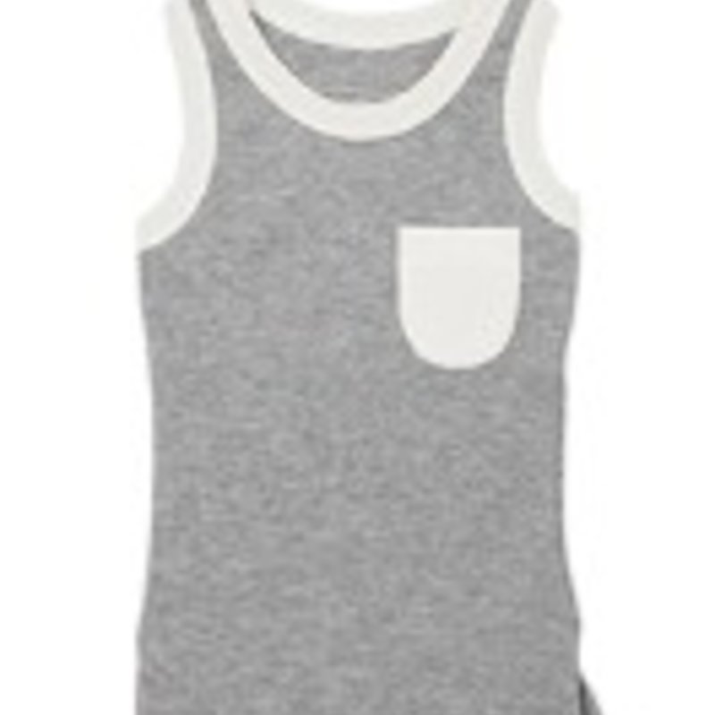 L'ovedbaby L'ovedbaby Organic Baby Tank