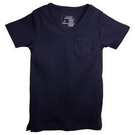 L'ovedbaby L'ovedbaby Shirt
