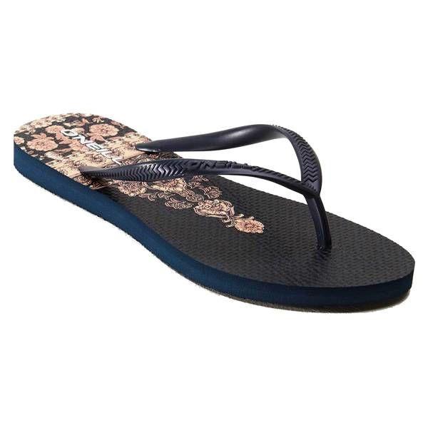 O'Neill O'Neill Girls Bondi Sandals