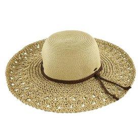 O'Neill O'Neill Brightside Hat