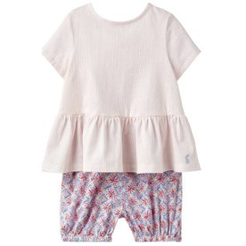 Joules Joules Romy Bloomer Set