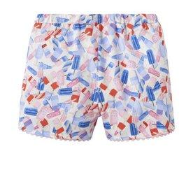 Joules Joules Suzette Shorts