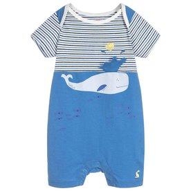 Joules Joules Baby Patch